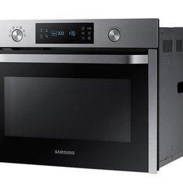 Samsung Samsung NQ50K3130BS Solo Magnetron