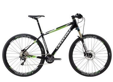 Mountainbike/MTB