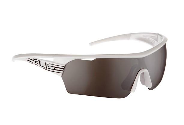 Salice Salice 006 Sportsbriller