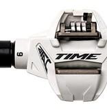 TIME TIME XC 6 ATAC MTB Pedaler Hvid