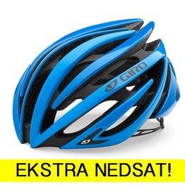 Giro TILBUD Giro Aeon Blå str. S