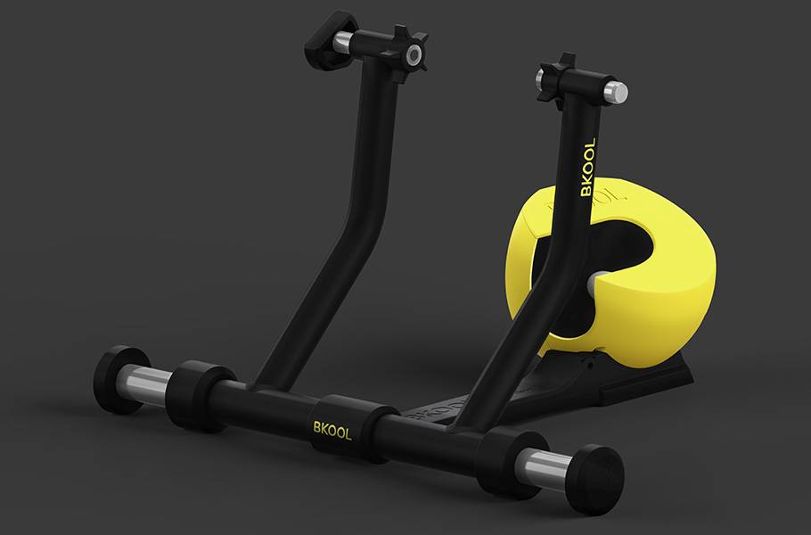 Bkool Bkool Smart Pro 2 Trainer