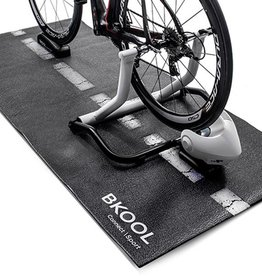BKOOL BKOOL TRAINING MAT PRO