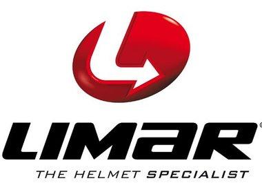 Limar
