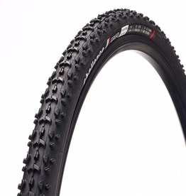 Challenge Challenge Grifo COMP cyclocross clincher dæk 33mm