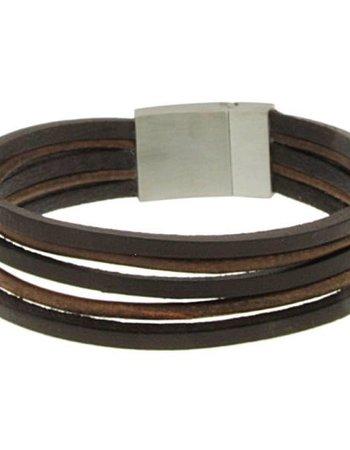 Men Bracelet Theo