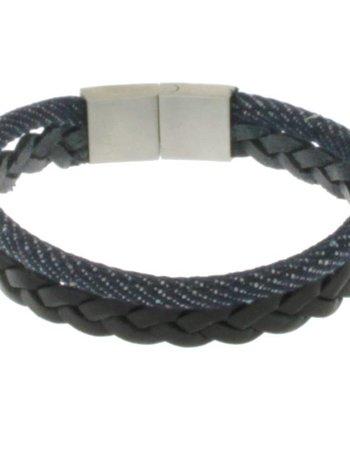 Men Bracelet Stephen