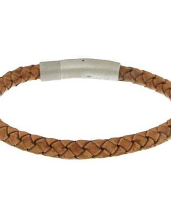Men Bracelet John