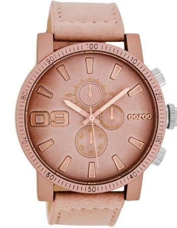 OOZOO Timepieces OOZOO C7873