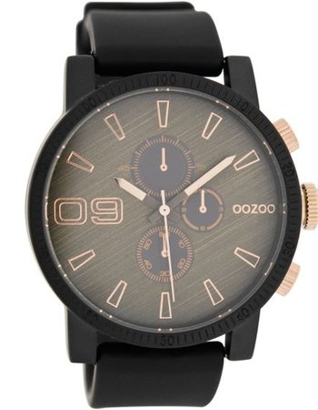OOZOO Timepieces OOZOO C7874