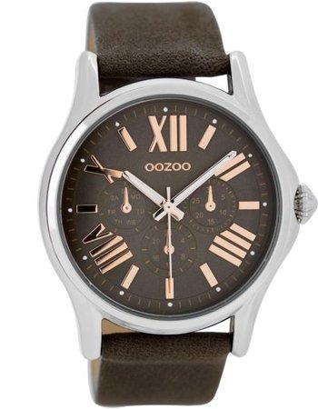 OOZOO Timepieces OOZOO C7525