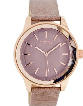 OOZOO Timepieces OOZOO C7531