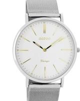 OOZOO Timepieces OOZOO C7386