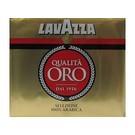 lavazza Lavazza Qualità Oro gemalen 500 gram