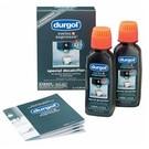 Durgol Durgol Swiss Espresso 2 x 125 ml.