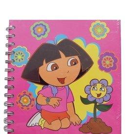 Zeer leuke gift set van Dora