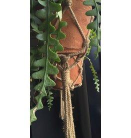 Plantenhanger 130 cm