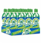 AA boisson Isotone 12x0,5ltr