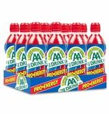 AA Drink Pro Energy 12x0,5ltr