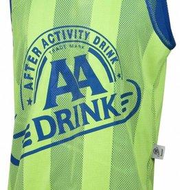 Trainingshesjes Junior AA Drink