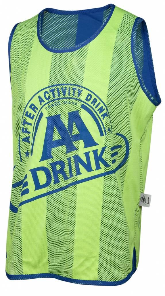 Trainingsleibchen AA Drink (Junior)