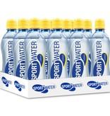AA Drink Sportwater Lemon 12x0,5 Ltr