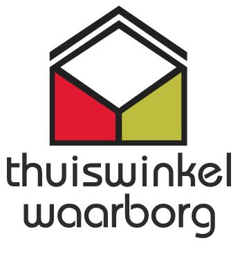 Thusiwinkel