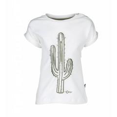 nOeser Hipster shirt cactus