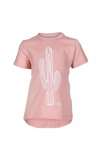 nOeser T-shirt cactus
