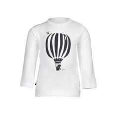 nOeser Bas longsleeve airballoon