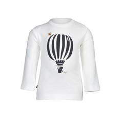 nOeser Long sleeve Bas Luftballon