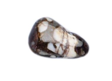opaal agaat