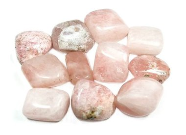 morganiet (roze beryl)