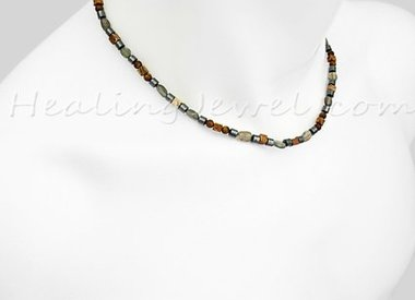 collier / ketting