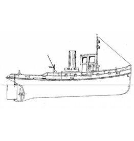 NVM 10.14.076 motor sleepboot