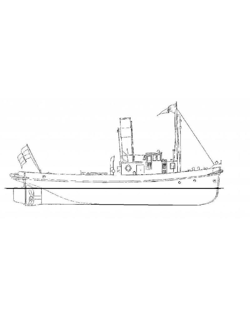 NVM 10.14.091 rivierslpb ss Assistent (1929)