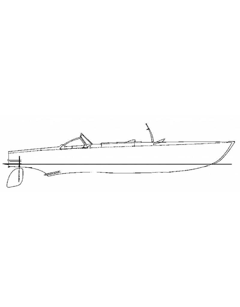 NVM 10.16.021 speedboot (1935)