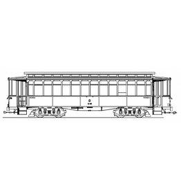 NVM 20.75.012 aanhangrijtuig NZHVM B65-70