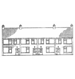 NVM 30.03.001 nieuwbouw woningen