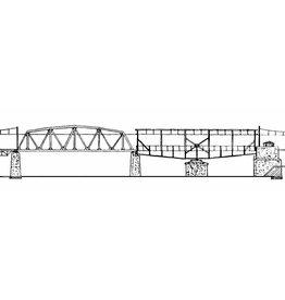 NVM 30.05.004 draaibrug