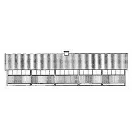 NVM 30.06.015 houten rundveestal (1970)