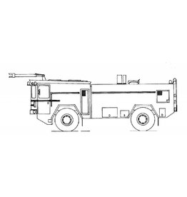NVM 40.04.025 crashtender Kaelble-Kronenburg FL66