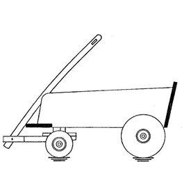 NVM 40.37.006 bolderwagen