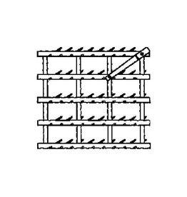 NVM 40.40.025 houten eg