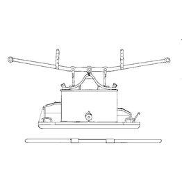 NVM 40.42.002 handbrandspuit 1881