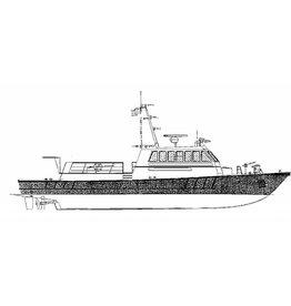 NVM 16.18.016 patrouilleboot ms Politie 2