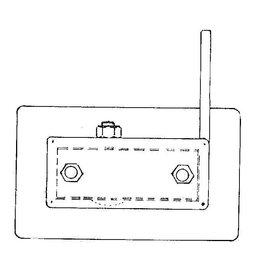 NVM 80.00.030 Buigapparaat voor ogen aan bladveren