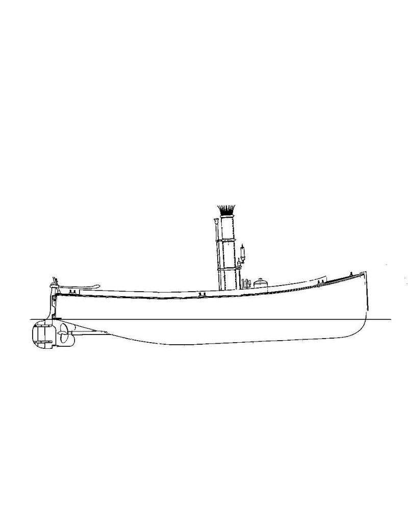 NVM 10.16.016 stoompinas (1900)