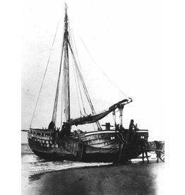 NVM 10.03.011A Bomschuit uit 1850
