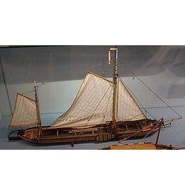 NVM 10.05.008 Roeraak (eind 17e eeuw)